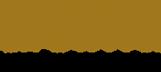 Afelma Logo