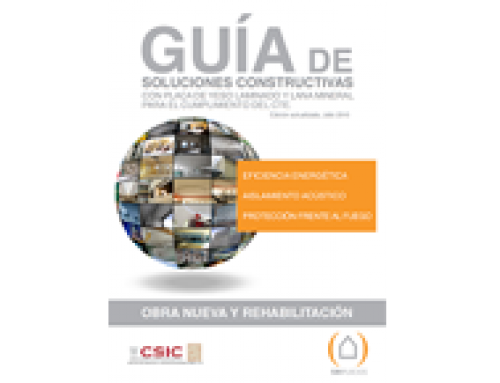 Guia de Soluciones Constructivas