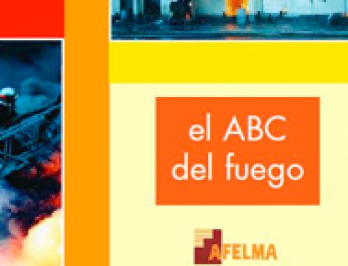 El ABC del Fuego