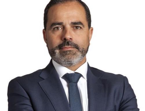 Entrevista a Oscar del Río, presidente de AFELMA