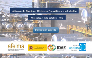 Jornada Digital IDAE